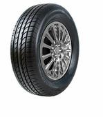 Автомобильная шина Powertrac Citymarch летняя