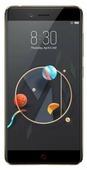 Смартфон Nubia Z17 mini 6/128GB