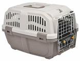 Переноска-клиппер для собак MPS Skudo Prestige 1 48х31.5х31 см