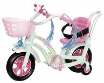 Zapf Creation велосипед (827-208)