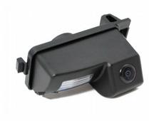 Камера заднего вида AVEL AVS326CPR/062