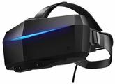 Очки виртуальной реальности Pimax 8K VR