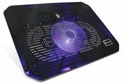 Подставка для ноутбука CROWN MICRO CMLC-M10