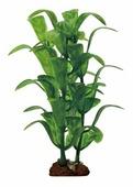 Искусственное растение ArtUniq Стаурогин 10 см, набор 6 шт.