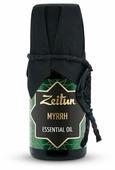 Zeitun эфирное масло Мирра