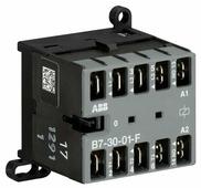 Магнитный пускатель/контактор перемен. тока (ac) ABB GJL1311003R0011