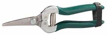 Садовые ножницы RACO 4208-53/129C