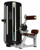 Тренажер со встроенными весами Bronze Gym MNM-009