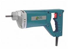Электрический глубиный вибратор Gardenlux CV 1300