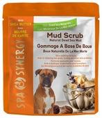Скраб Spa Synergy грязевой для собак Масло Ши, 400 г