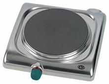 Электрическая плита ETA 3109