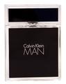 Туалетная вода CALVIN KLEIN Calvin Klein Man