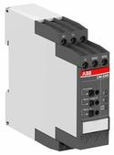 Реле контроля уровня (наполнения) ABB 1SVR730850R2200