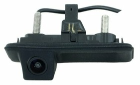 Камера заднего вида Intro Incar VDC-084