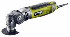 Реноватор RYOBI RMT300-SA