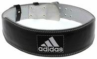 Пояс adidas Leather Lumbar Belt ADGB-12235