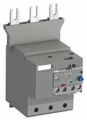 Электронное реле защиты от перегрузки ABB 1SAX351001R1101