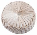 Подушка декоративная Pastel Lyuks 40 см