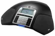 VoIP-телефон Konftel 300IP