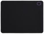 Коврик Cooler Master MasterAccessory MP510 Large (MPA-MP510-L)