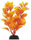 Искусственное растение BARBUS Людвигия оранжевая 10 см