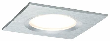 Встраиваемый светильник Paulmann Nova 93610
