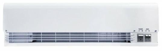 Тепловая завеса Hyundai H-AT2-50-UI531