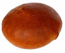 Навашинский хлеб Хлеб Жито 315 г