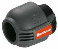 Заглушка (2778-20) GARDENA
