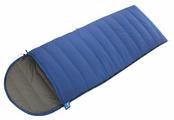 Спальный мешок BASK Blanket Pro #5298