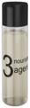 Innovator Cosmetics Состав для биозавивки ресниц №3 Nourishing Agent 8 мл