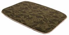 Подушка для собак, для кошек Ferplast Kenny 03 cushion (82701099) 72х49х3 см