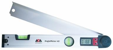 Угломер электронный ADA instruments AngleMeter 40