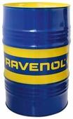 Гидравлическое масло Ravenol Hydraulikoel TS 46