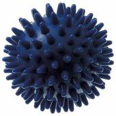 Мячик V.I.Pet BL11-015-70