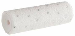 Ролик L'Outil Parfait 984250 250 мм