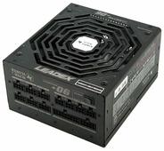 Блок питания Super Flower Leadex Silver 750W