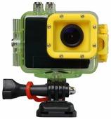 Экшн-камера AVS AC-5510