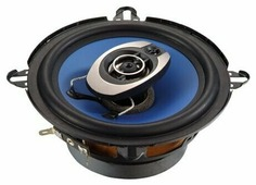 Автомобильная акустика Kicx TL 130VS