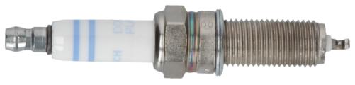 Свеча зажигания BOSCH YR7DC+ (0 242 135 515)