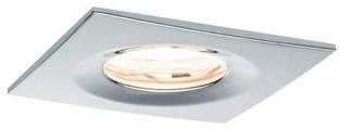 Встраиваемый светильник Paulmann Nova 93630