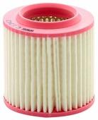 Цилиндрический фильтр MANNFILTER C1343