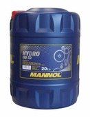 Индустриальное масло Mannol Hydro ISO 32 HL / MN2101-20