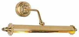 Светильник Favourite Подсветка для картин Picturion 1259-2W