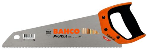 Ножовка по дереву BAHCO ProfCut PC-15-TBX 375 мм