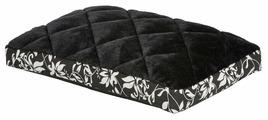 Лежак для кошек, для собак Midwest Sofia в клетку 56х33 см