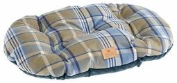 Подушка для кошек, для собак Ferplast Scott 89/10 (83628901/83628902/83628903) 85х55 см