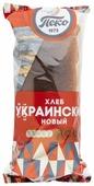 ПЕКО Хлеб украинский новый в упаковке 650 г