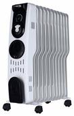 Масляный радиатор Polaris PRE D 1025