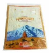 Шуйский хлеб Лаваш Армянский пшеничный 150 г